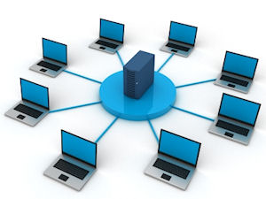 Computer Networking Solutions In The Long Island Area