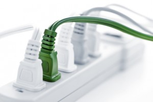Surge Protection in Long Island